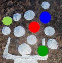 TeoriGymnastik - en arkæologisk diskussionsklub